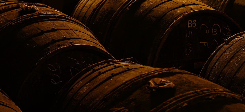 What color is cognac?