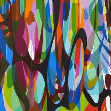 ART Yves Oppenheim