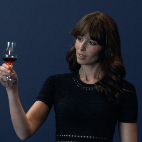 Comment le cognac est-il élaboré?
