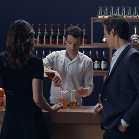 Comment boire le cognac ?