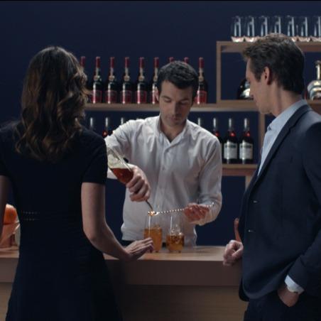 Comment boire le cognac?