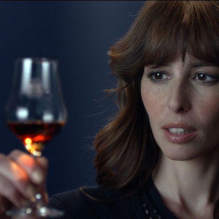 Comment le cognac est-il élaboré ?