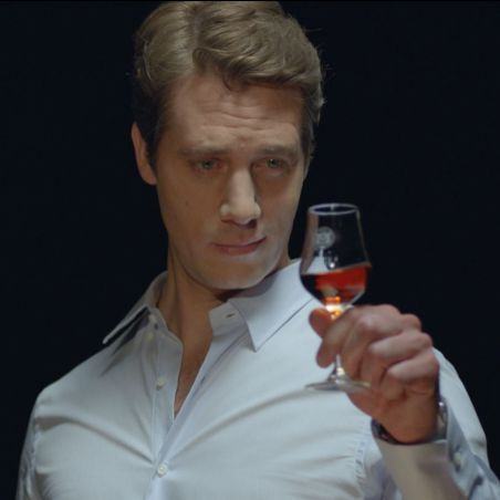 Qu'est-ce que le Cognac?