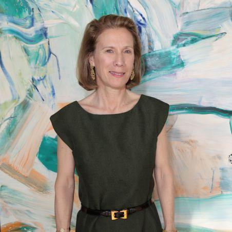 Evelyne de Proyart, Art talent for Martell France 300