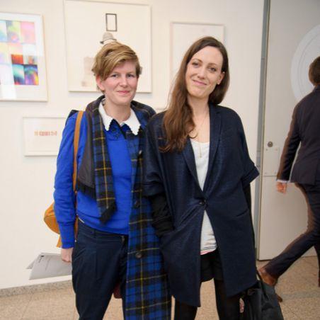 ART Laure Prouvost