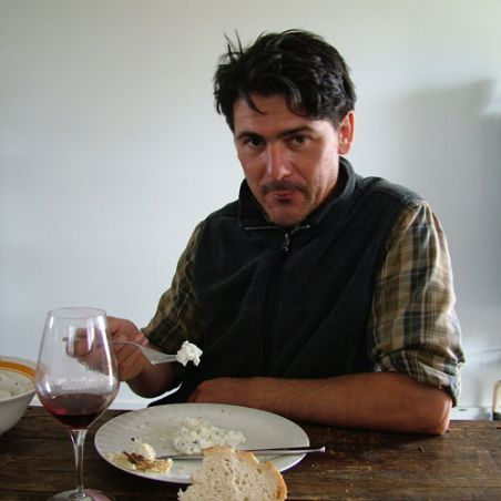 MIXOLOGY Gilles Lapalus