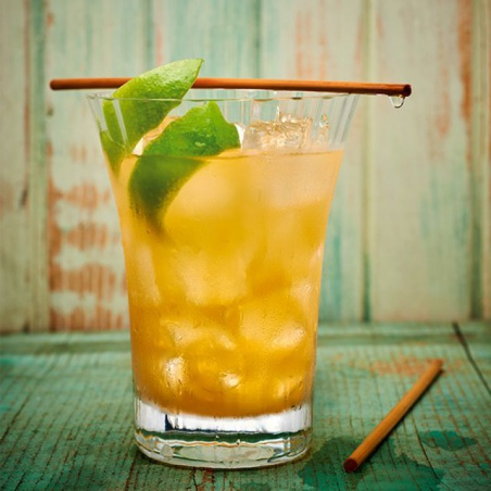 PUNCH  Cocktail