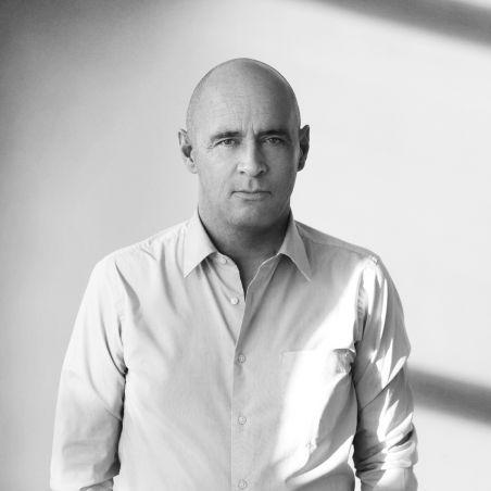 Serge Leborgne, Art talent for Martell France 300