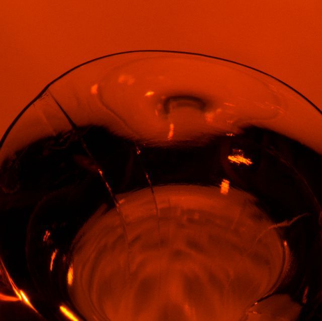 WHAT COLOR IS COGNAC? The First Product Range