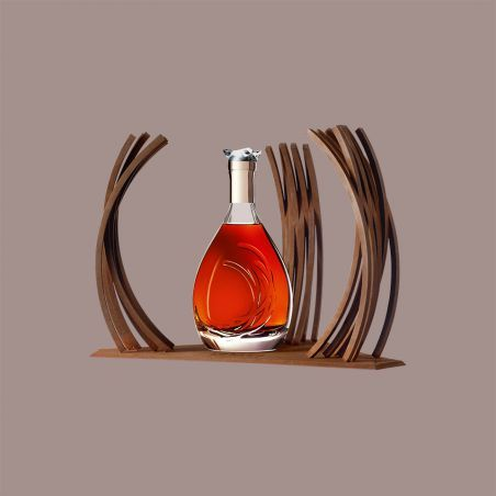 Martell Celebrates its 300th Anniversary in China Premier Voyage