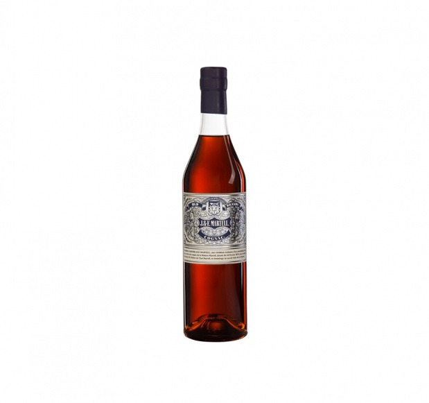 Premier Assemblage Bouteille de cognac 700 ml