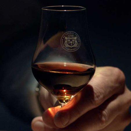 Tout savoir sur le Cognac