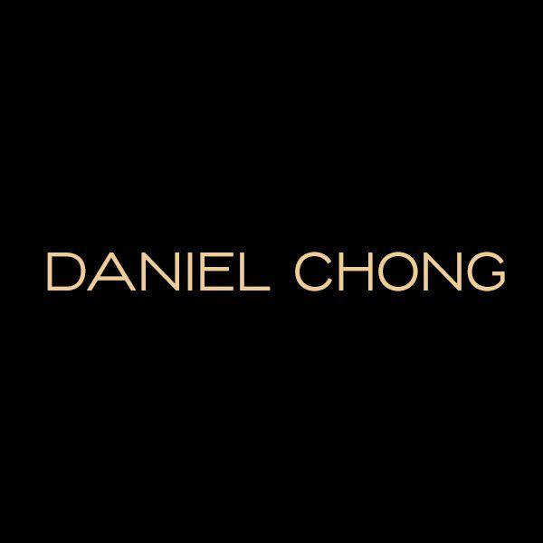 Haute Couture Daniel Chong, Fashion Designer