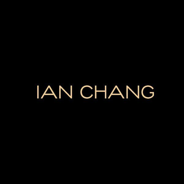 Haute Couture Ian Chang, Fashion Designer
