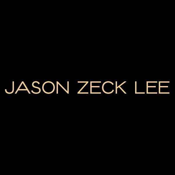 Haute Couture Jason Zeck Lee