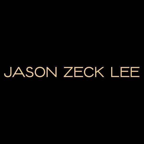 Haute Couture Jason Zeck Lee