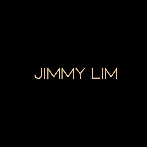 Haute Couture Jimmy Lim