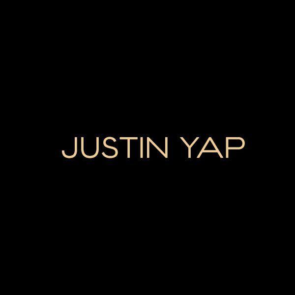 Haute Couture Justin Yap, Fashion Designer