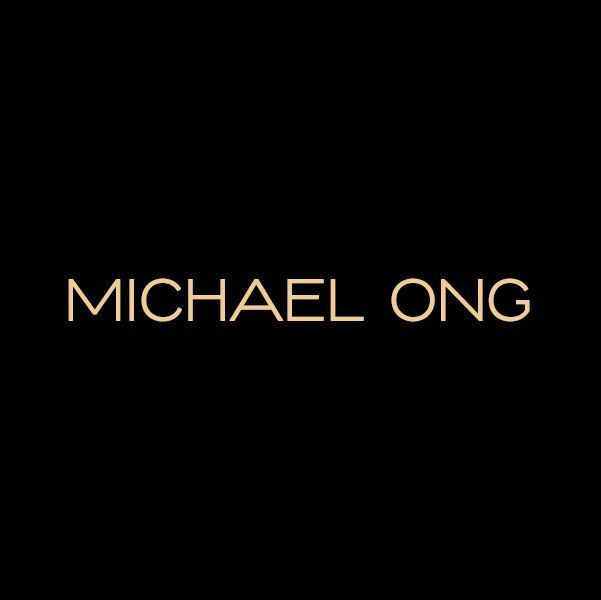 Haute Couture Michael Ong, Fashion Designer