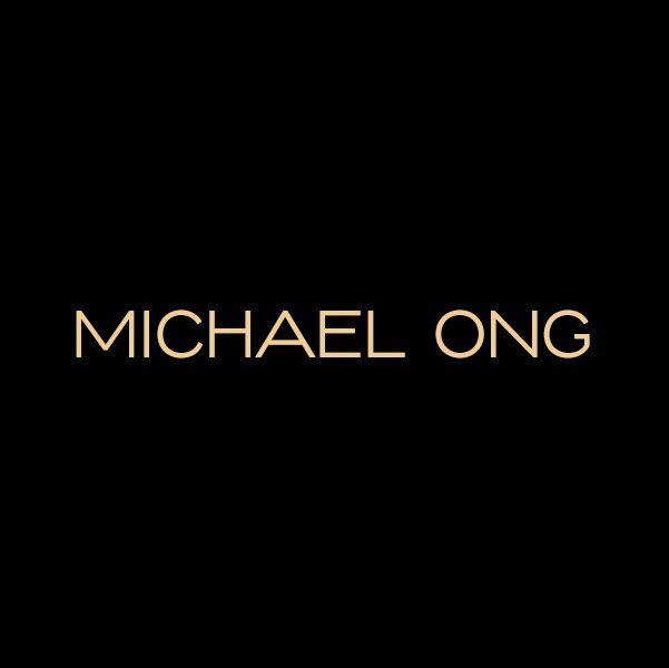 Haute Couture Michael Ong, Fashion Designer