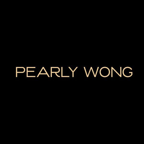 Haute Couture Pearly Wong