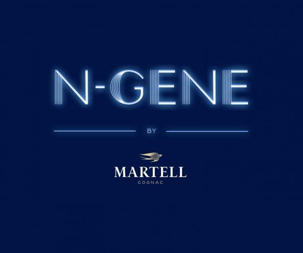 N-Gene