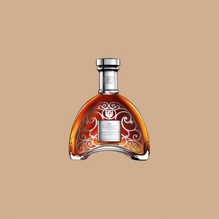 Martell X.O. Chanteloup </br> Perspective