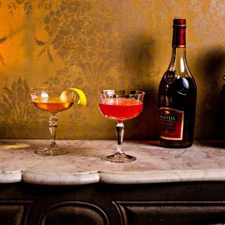 framboise cocktail