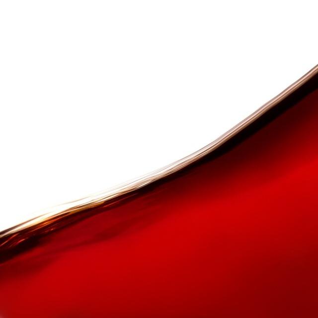 VSOP Matured in Red Barrels The spirit