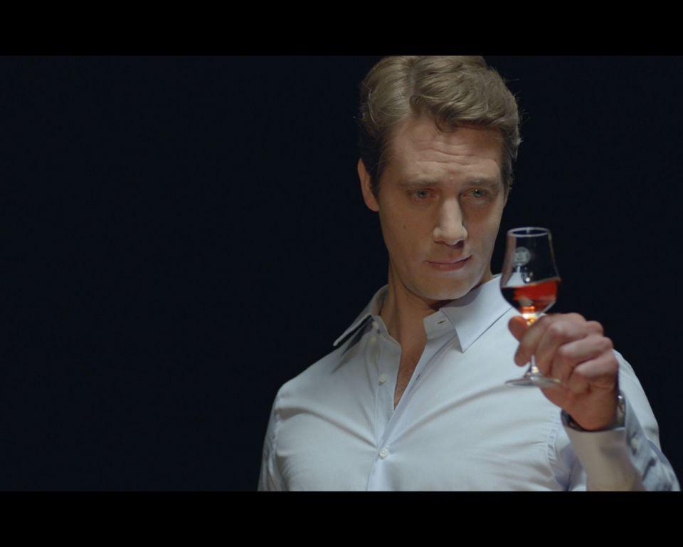 What is Cognac ?