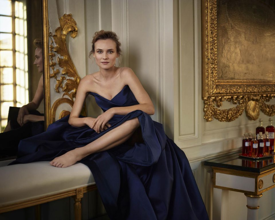 Fashion talents selected for Martell France 300