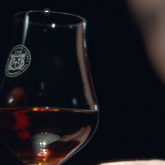How to drink Cognac? How to drink Cognac?