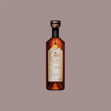 Cognac Assemblage 3 Millésimes