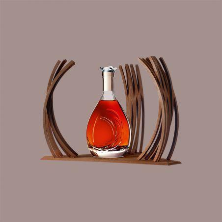 Cognac Martell Premier Voyage