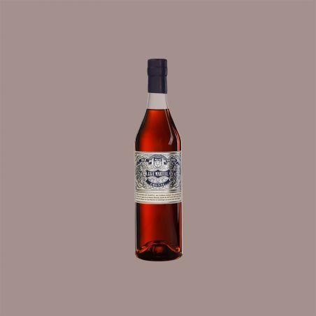 Martell Cognac Premier Assemblage
