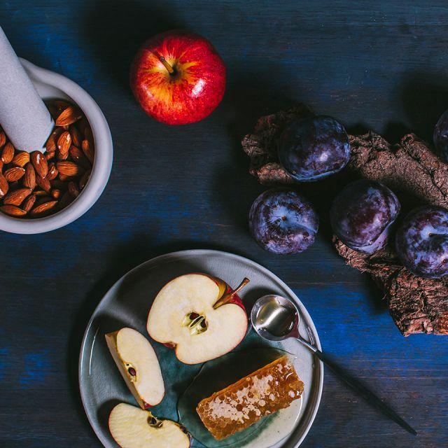 Cordon Bleu Legendary Journeys Tasting notes