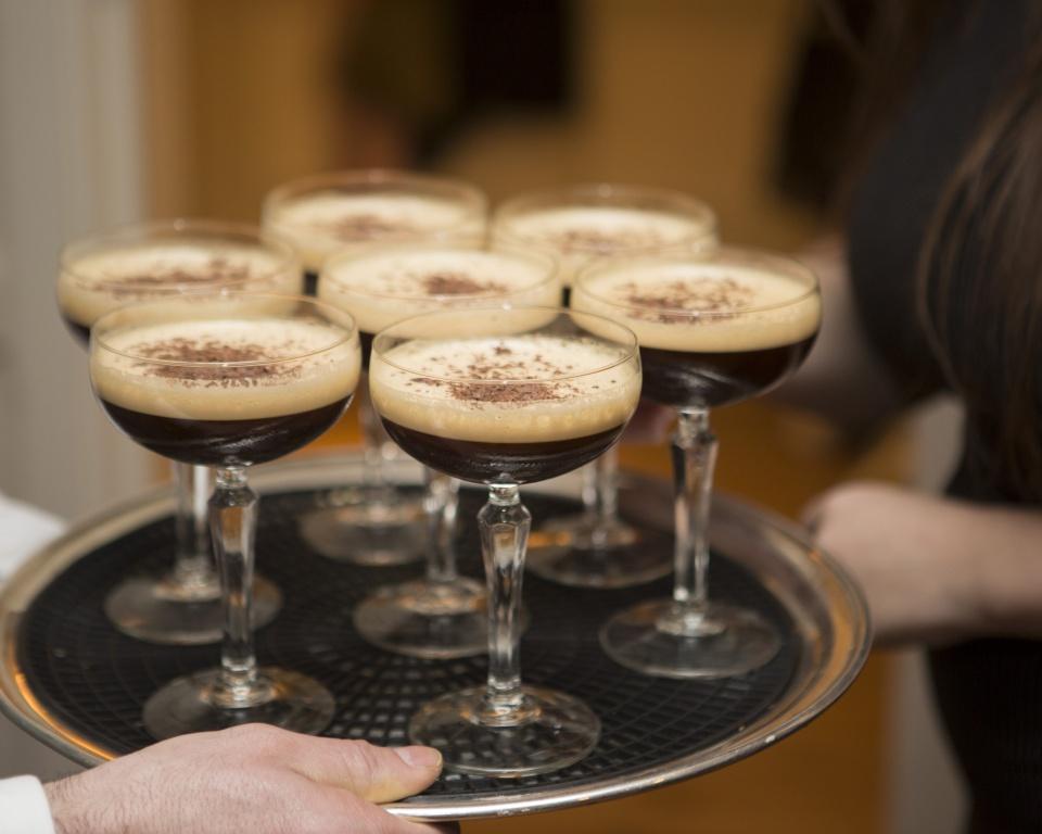 cognac cocktail recipe mr ga de v
