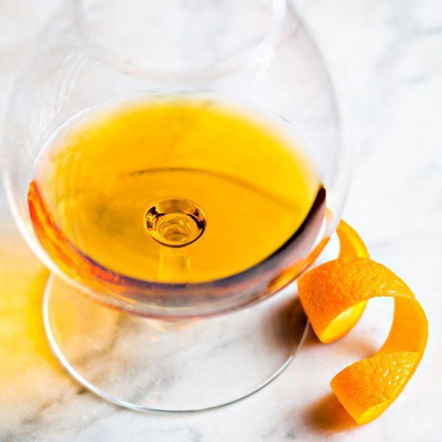Host a Cognac Tasting