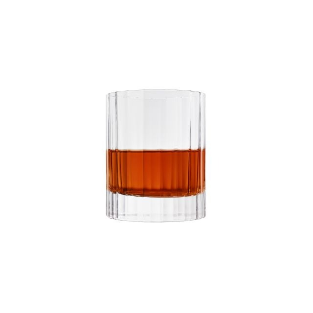 Martell Blue Swift MARTELL SAZERAC