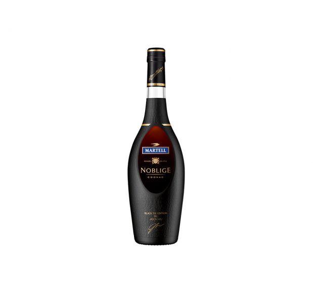 Noblige by Jason Wu Cognac 700ml bottle