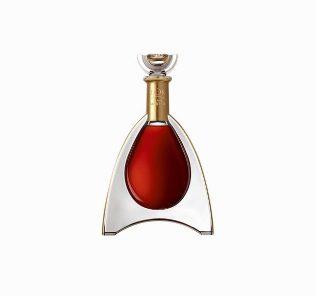 L'OR DE JEAN MARTELL Cognac 700ml bottle