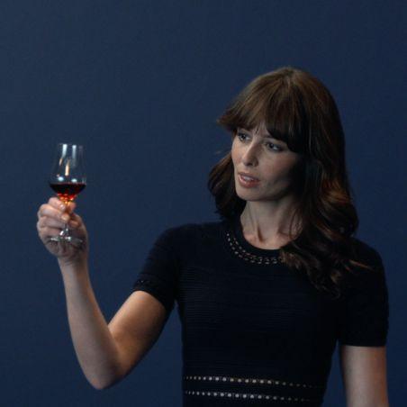 How is Cognac made?