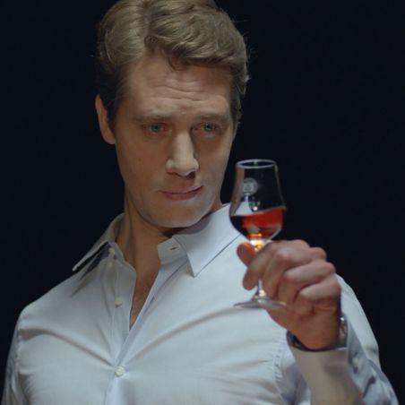 What is Cognac?