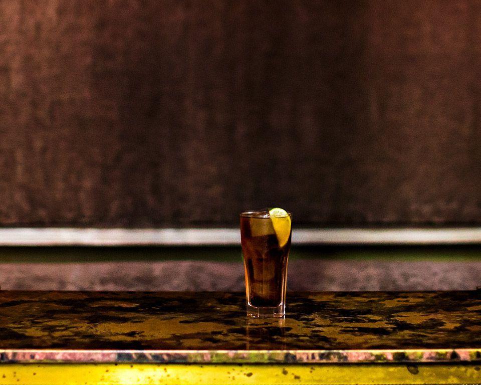 cognac cocktail recipe twilight