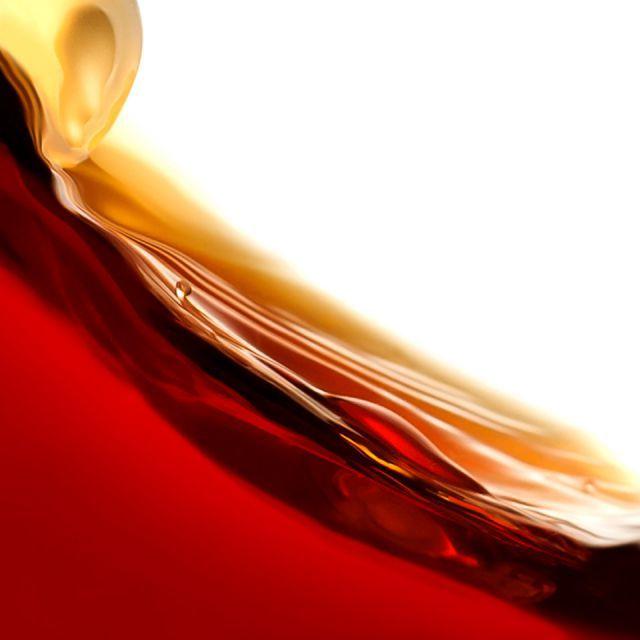 CARACTÈRE El cognac