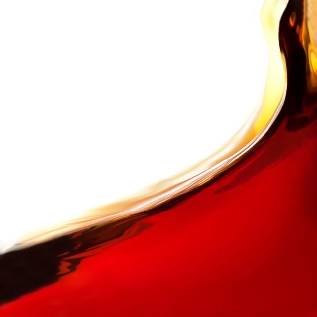 Martell X.O. El cognac