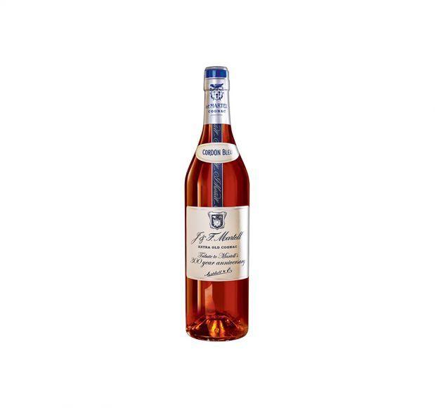 cordon bleu 300 Cognac 700ml bottle