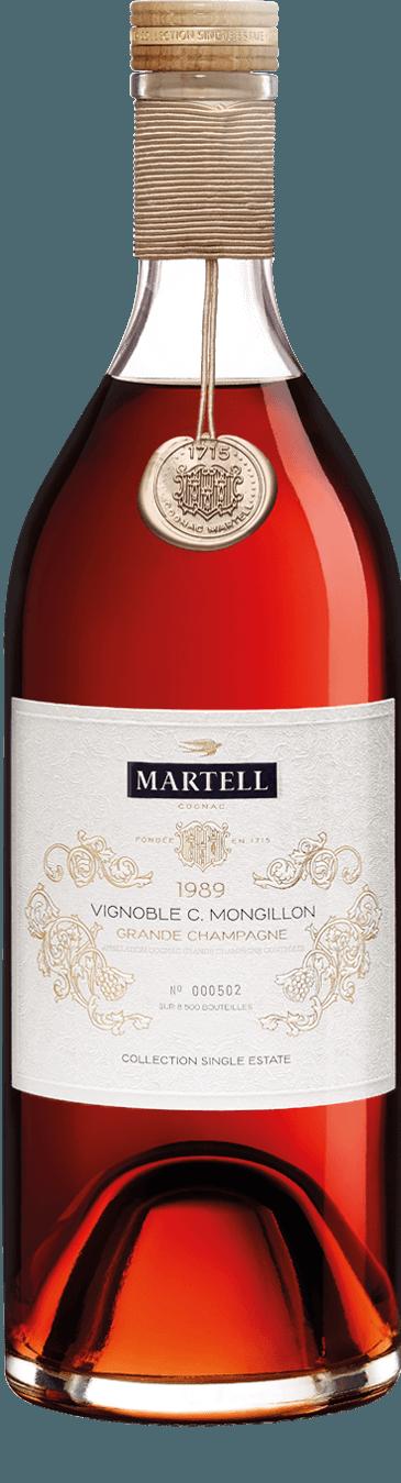 martell-mongillon