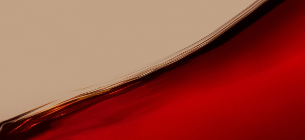 What Is The Difference Between Brandy And Cognac?