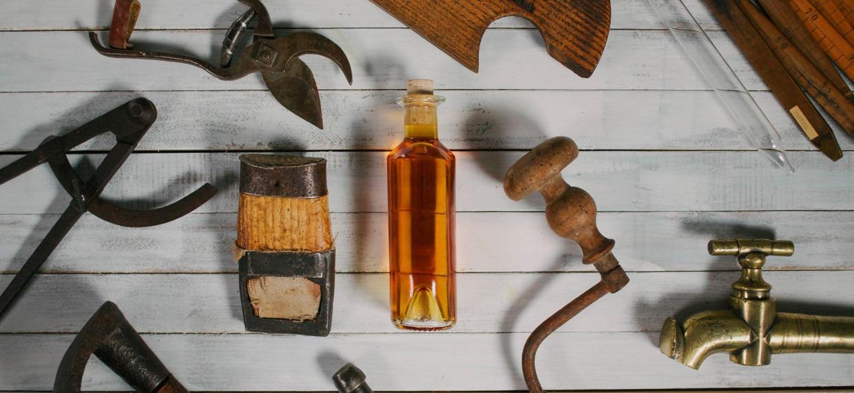 Cognac